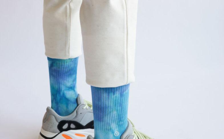 Future-sostenibilidad-enforma-syf-calcetines-enforma