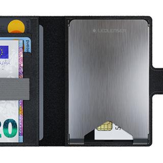 LiteWallet_Classic-Black_502315_TopView_Open_Cards