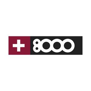 mas8000_logo