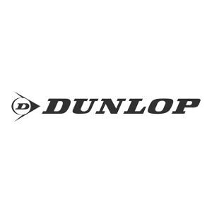 dunlop_sport_logo