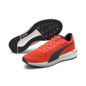 nuevas zapatillas de running de Puma