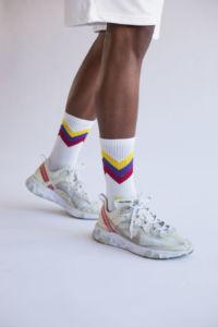 calcetines SYF de Enforma