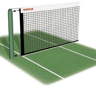 Tenis_alta_competicion_torneo_Rombull
