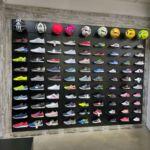 nueva tienda Atmósfera Sport en Campillos (Málaga)