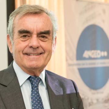 «España cuenta con un valioso talento en el comercio para superar esta crisis»