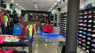 La tienda física seguirá jugando un papel fundamental como canal de venta