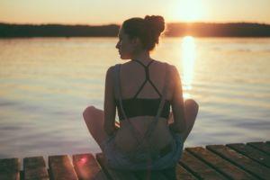viaje interior y reflexiones