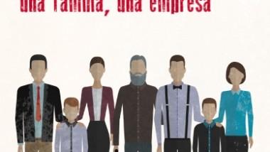 Los Aristegui: una familia, una empresa