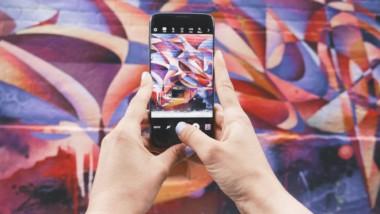 Las 5 tendencias en redes sociales para el retail