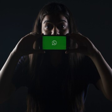 WhatsApp Business: la revolución del comercio electrónico
