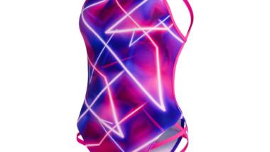 Speedo presenta sus bañadores deportivos moldeadores para mujer