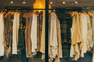 crisis del textil por el coronavirus