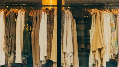 Menos propensión a la compra textil por parte del consumidor