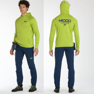 mas8000_camiseta_zen_pantalon_bloque