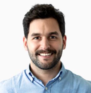 Erik Rigola es MBA, consultor en trasformación digital y customer experience con experiencia multisectorial.