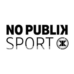 nopublik_logo_sport