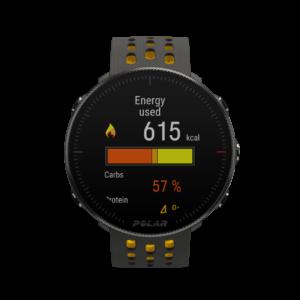 nuevos smartwatch de Polar con estilo Vantage 2 e Ignite 2