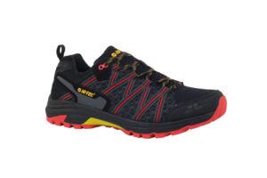 calzado de Hi-Tec para outdoor y senderismo