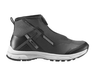 +8000 lanza un calzado para running y trail