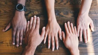 El poder de los intangibles: qué son, cuánto valen y por qué tienes que cuidarlos