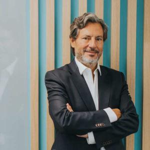 Daniel Gómez Visedo