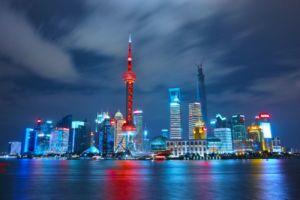 sesión de marketplaces en China de Afydad