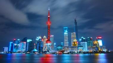 Sesión informativa sobre marketplaces en China