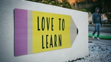 Espirales de aprendizaje o cómo deben ser las empresas