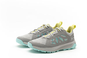 zapatillas femeninas de Helly Hansen, Okapi