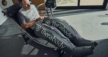 Therabody adquiere RP Sports