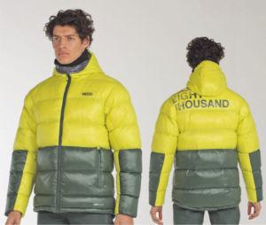 chaqueta Terex de +8000