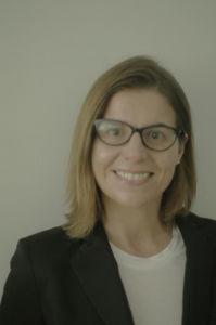 Griselda Prat es impulsora de Som-hi Consulting