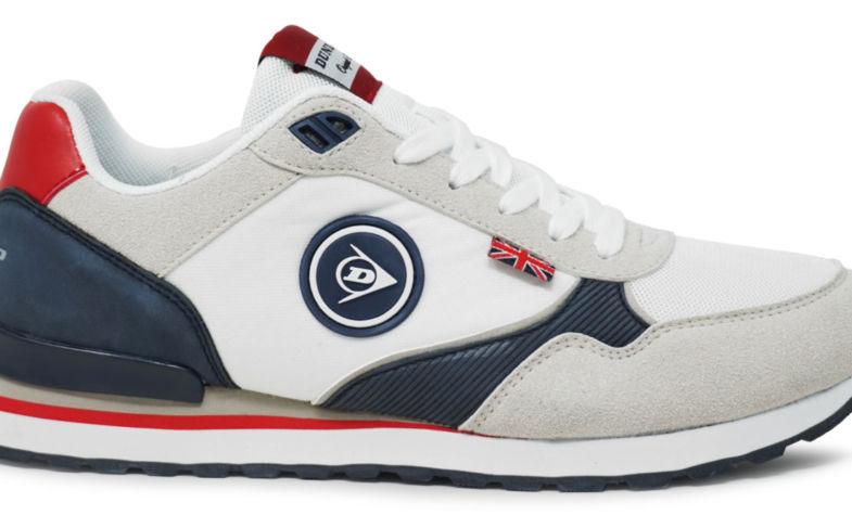 dunlop-footwear-calzado-moda-deportiva69_006