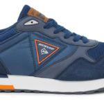 zapatillas de moda deportiva de Dunlop Footwear
