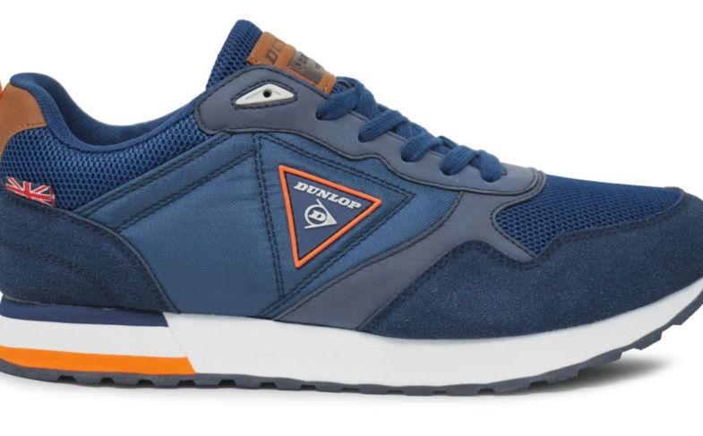 dunlop-footwear-calzado-moda-deportiva80_107