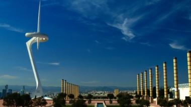 Barcelona busca convertirse en el referente internacional del sector 'Sportstech'