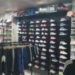 tienda Atmósfera Sport en Huétor Tájar ( Granada)