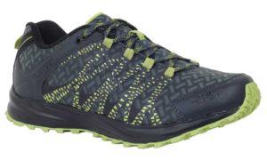 zapatillas de trail running y senderismo de Hi-Tec