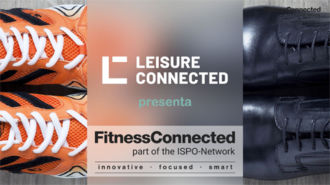 feria Fitness Connected