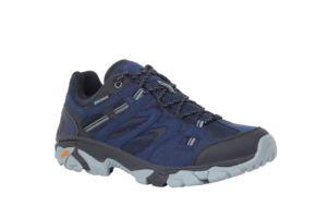 calzado Hi-Tec para actividades de outdoor
