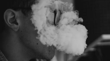 El mercado del humo disfrazado de (mala) consultoría