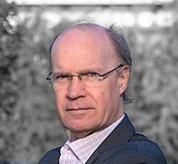 Javier Ongay es consultor de Comunicación y profesor universitario en ESIC