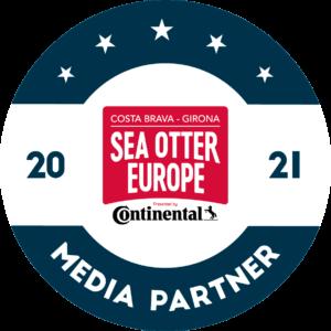 Diffusion Sport es Media Partner de Sea Otter Europe