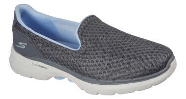 nuevo modelo de calzado de Skechers