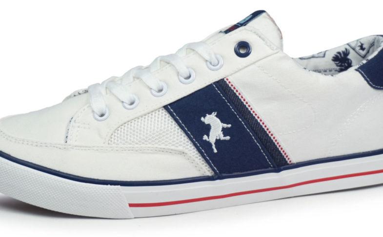 61113_006-lois-footwear-dravemad