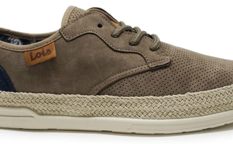 61234_015-lois-footwear-dravemad