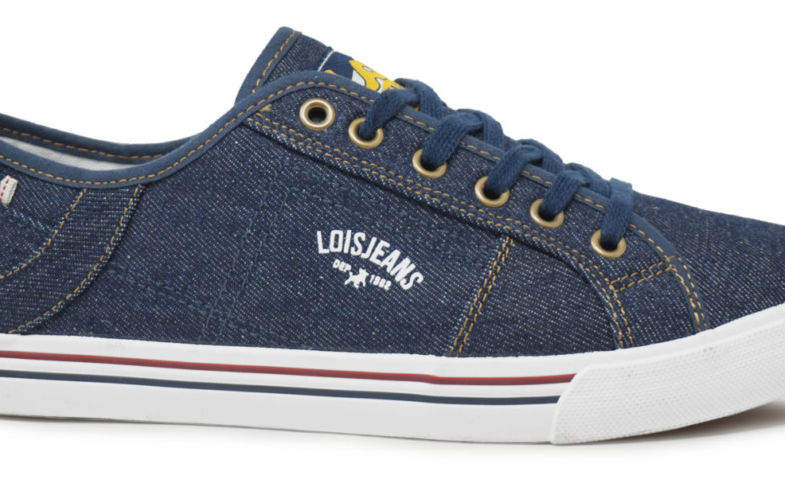 61253_252-lois-footwear-dravemad