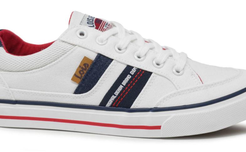 61256_006-lois-footwear-dravemad