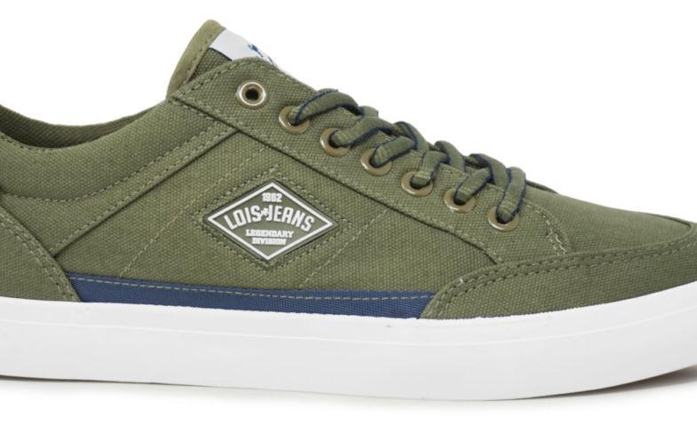 61260_147-lois-footwear-dravemad