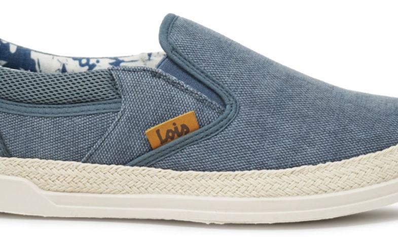 61262_252-lois-footwear-dravemad